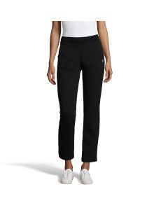 Essentiels Pant Regular