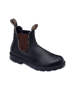 Blundstone 500 Classics Stout Brown - Dame
