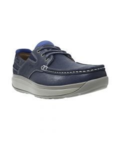 Havanna Dark Navy - Herre